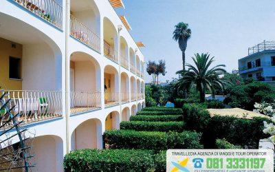 hotel san giovanni ischia