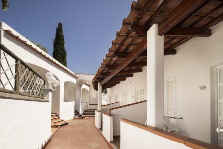 double balcony terrace 8
