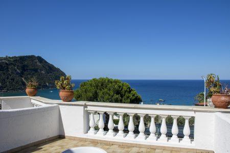 double sea view 4