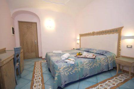 hotel-isolaverde-12