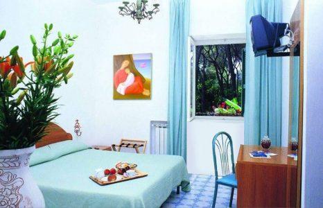 hotel-isolaverde-4