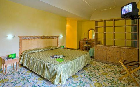 hotel-isolaverde-5