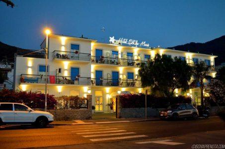 hotel-stella-maris-ischia