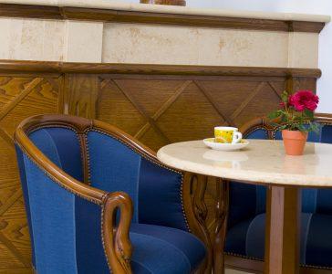 hotel-terme-tramontodoro-ischia-bar