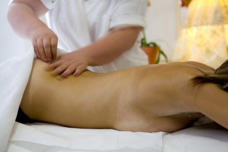 hotel-terme-tramontodoro-ischia-benessere-massaggio
