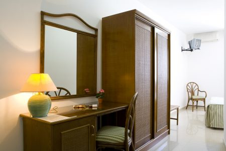 hotel-terme-tramontodoro-ischia-camera2