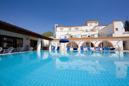 hotel-terme-tramontodoro-ischia-piscina2