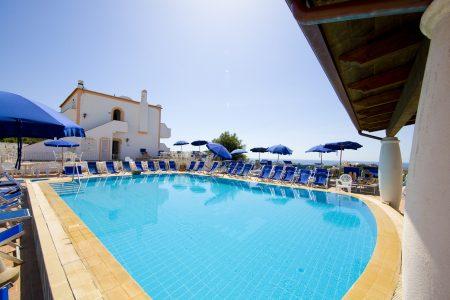 hotel-terme-tramontodoro-ischia-piscina3