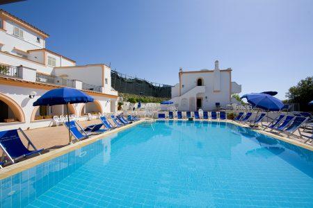 hotel-terme-tramontodoro-ischia-piscina4
