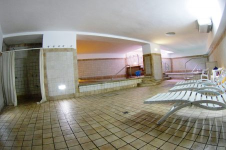 hotel-terme-tramontodoro-ischia-piscinacoperta10