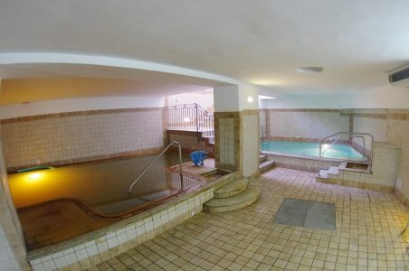 hotel-terme-tramontodoro-ischia-piscinacoperta12