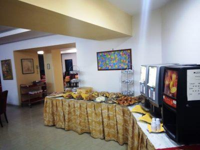 hotel-terme-tramontodoro-ischia-ristorante3