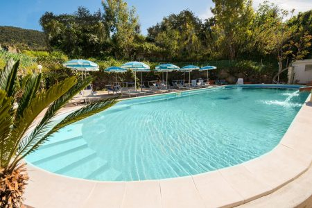 piscina-hotel-stella-maris