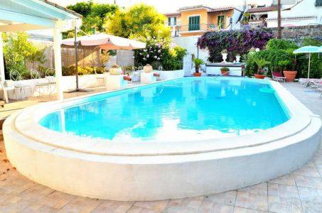 piscina-stella-maris-ischia