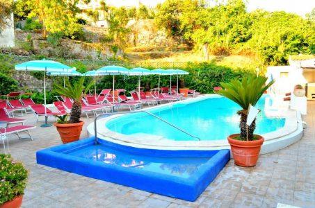 piscina-stella-maris