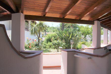quadruple balcony terrace 2