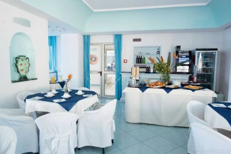ristorante-hotel-stella-maris