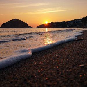 tramontomaronti