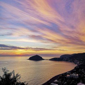 tramontomaronti2